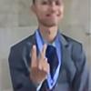 ical1's avatar