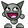 icallyoulemon's avatar