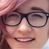 icanartandwhatever's avatar