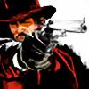 ICanBarelyDraw's avatar