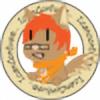 IcanConfuse's avatar