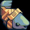 icancount1234's avatar
