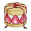 iCandiie's avatar