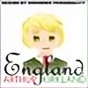 iCandlelightCrusade's avatar