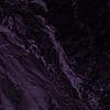iCandyCorn's avatar