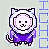 icanhascheezeburger's avatar