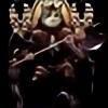 Icanhazmochi's avatar