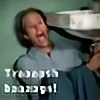 icanhaztrashbragz713's avatar