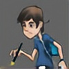 icanphilyou's avatar