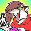 ICanTasteTheSin's avatar