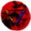 icantcmyeye's avatar