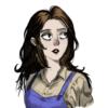icantdrawbuthi's avatar