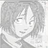 icantdrawbutidomemes's avatar