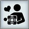 icantdrawforschozz's avatar
