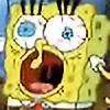 ICantUnseeThatplz's avatar
