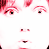 iCaptured's avatar