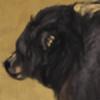 Icarae's avatar