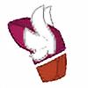 IcarasBCB's avatar