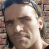 icarewm's avatar