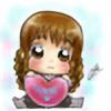ICarli's avatar