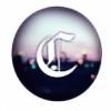 iCarloo's avatar