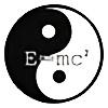 icarney5's avatar