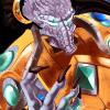 icaropio's avatar