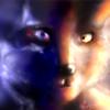 IcaroZilla's avatar