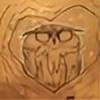 Icaru-Owl's avatar