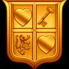 Icarus33's avatar