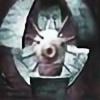 Icarus89's avatar