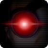IcarusC's avatar