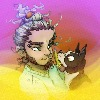 IcarusFlare's avatar