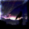 IcarusFlight1's avatar