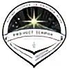 IcarusInterstellar's avatar