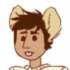Icarusishungry's avatar