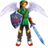 IcarusLink's avatar