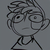 IcarusMask's avatar