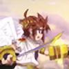 IcarusNinja's avatar