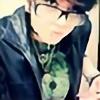 IcarusNoxx1430's avatar