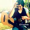 icasinas's avatar
