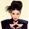 icassgraphics's avatar