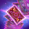 icatrini's avatar