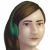 icaunis1's avatar