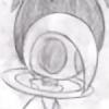 ICB-Penguin's avatar