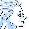 IcBlizzard's avatar