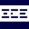 ICBMedia's avatar