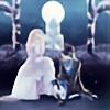 iccir's avatar