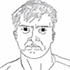 Iccotak's avatar