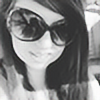 Icdeddppl's avatar